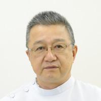 (写真)歯科医師:石井