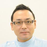 (写真)歯科技工士:笠羽
