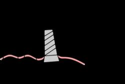 ソケットリフト法